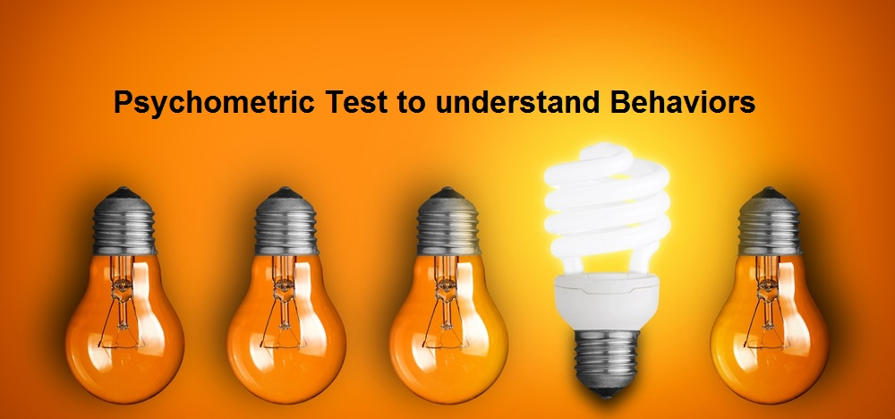 how to prepare for a psychometric assessment