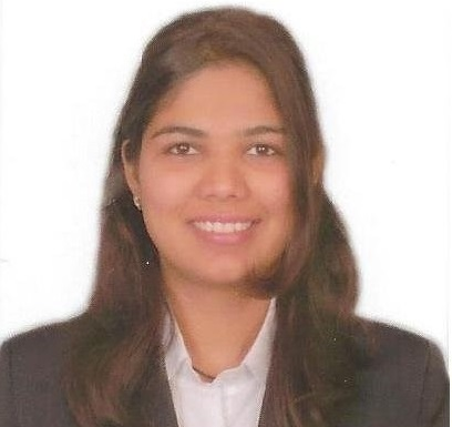Deepti Khandekar – Career Counsellor with eclectic experiences!