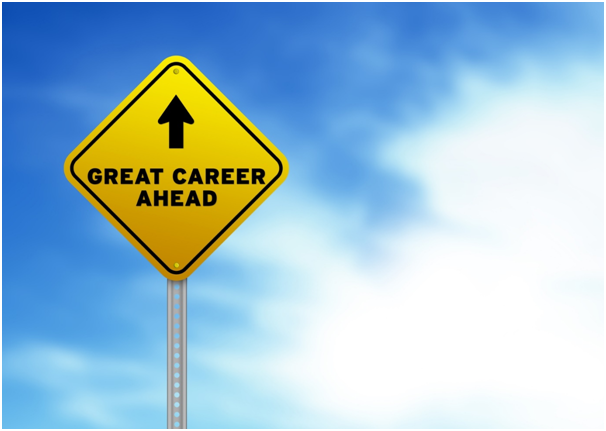 10 questions to ask yourself before selecting a career