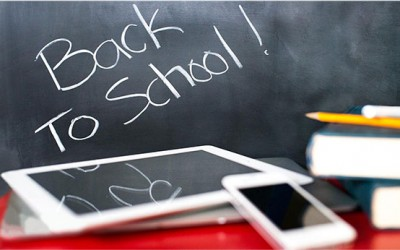 5 Reasons to Consider Going Back to School After 50