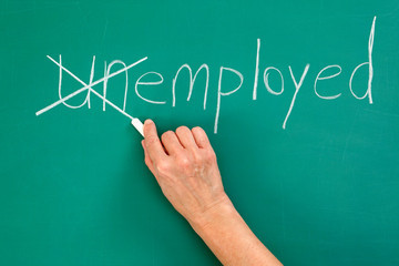 4 Simple Ways to Improve Your Employability