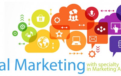 Why is digital marketing a great career path and why you should pursue it