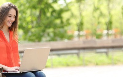 Why Distance Education is the new favourite for working professionals