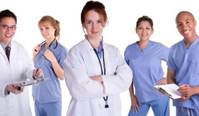 Med school students: 3 high-paying medical sectors to choose from after graduation