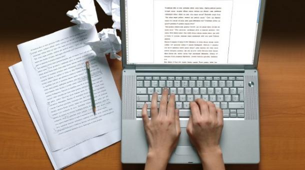 Why You Should Hire an Essay Writing Service