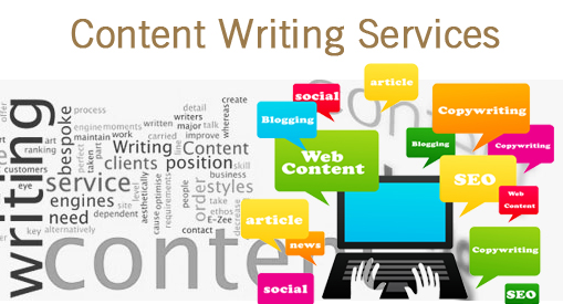 Cheap blog writing services