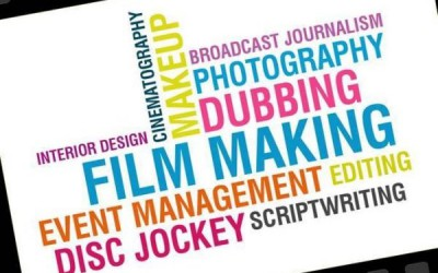 Things to consider before joining any Media institute