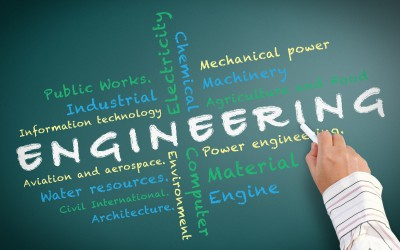 Engineer Your Career in Technology