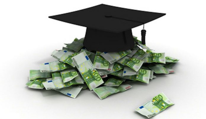Is Postgraduate Education Worth the Cost?