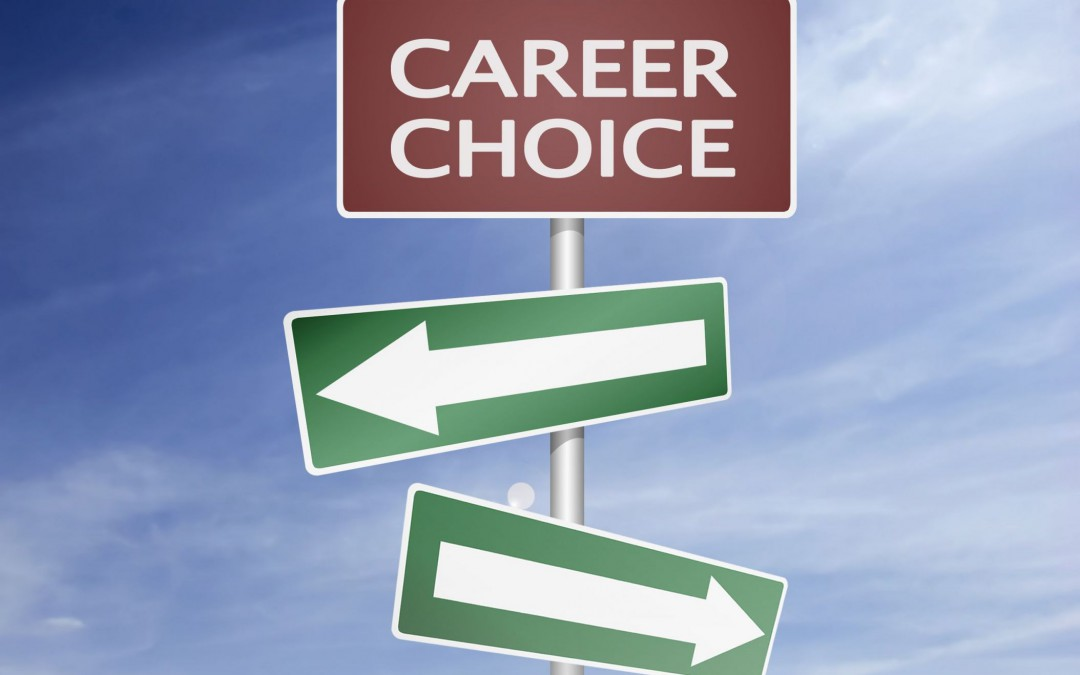 career interest deciding on a career Choosing a career is one of the most important decisions most of us ever make depending on the individual, the choice of career may be decided by following in the now that you've focused on a specific career based on your interests, identify the education, knowledge and skills it requires.