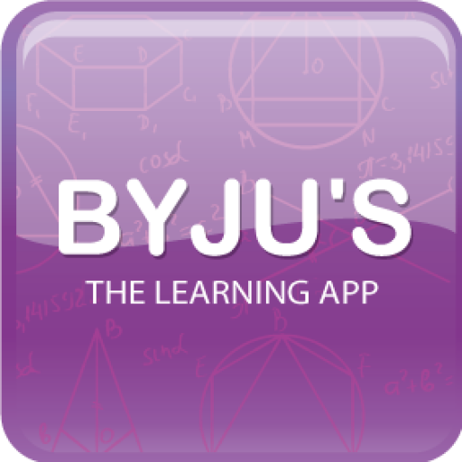 Byju's App: Changing the Face of Education