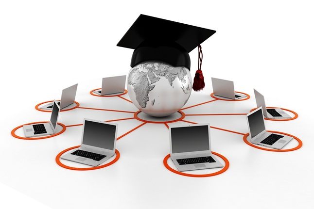 Benefits Of An Online Education For An Established Adult