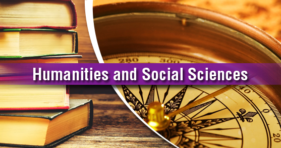 Check your eligibility for Social Science and Humanities UG in Dubai