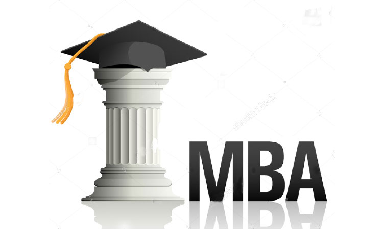 Know all about MBA in Canada