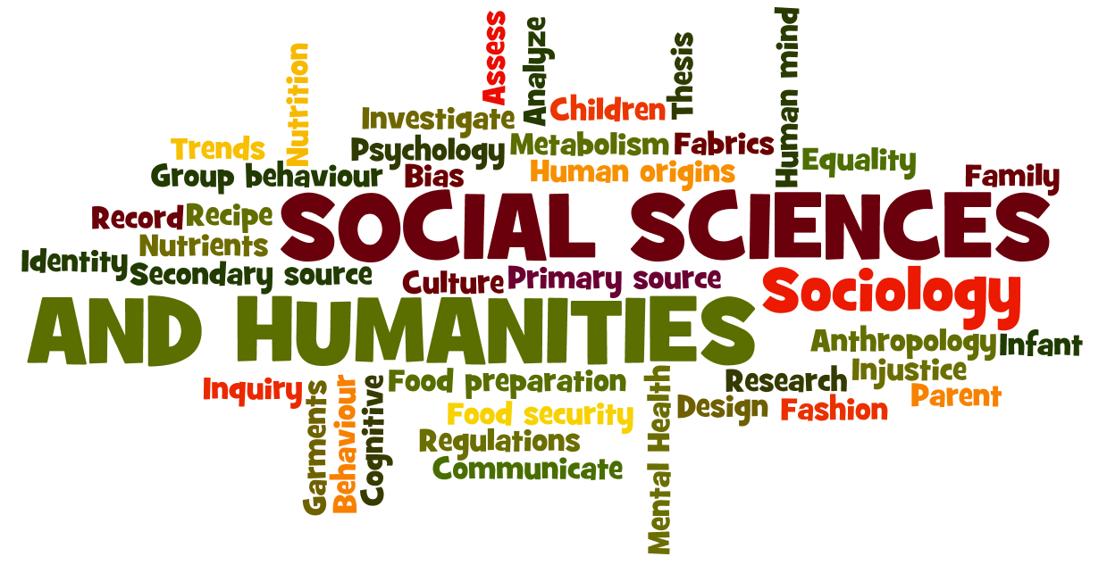 sociology and understanding human behavior socl215 Sociology i: the study of human relationships seeks to answer these questions and many more as it explores culture, group behavior, and societal institutions and how they affect human behavior you'll learn how social beliefs form and how this shapes our lives.