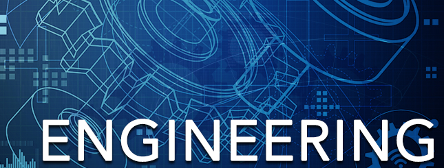 Want to study BACHELOR OF ENGINEERING in Dubai