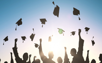 Choosing the Right Graduation Stream Made Easy