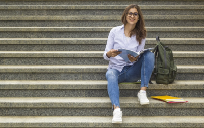 Tips for Choosing the Right University so Your Career Can Soar