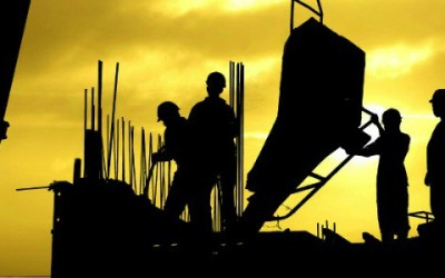 What Are the Most Popular Building and Construction Jobs in Australia?