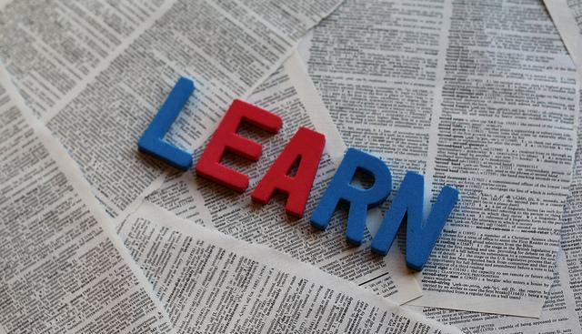 learning-alive-during-the-holidays2