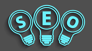 How to Get a Career in an SEO Agency