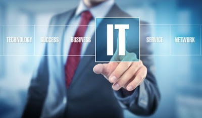 What do You Need to Know If You're Planning a Career in IT?