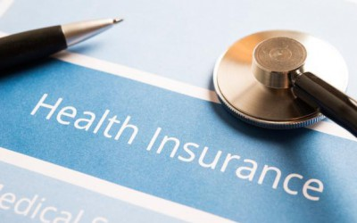 How Much Money Do I Need to Spend on Private Health Insurance?