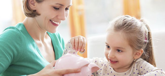 9 Practical Tips on Saving for Your Child's Education