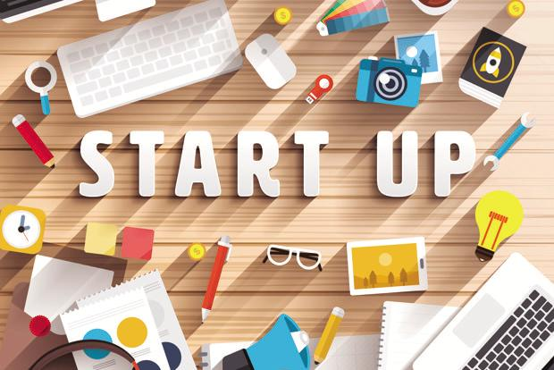 How to Ensure Your Start-up is Ethical