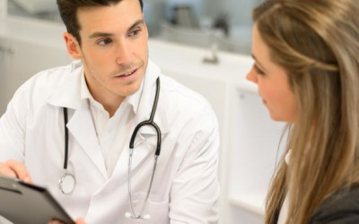 Tips for Success in the Medical Field