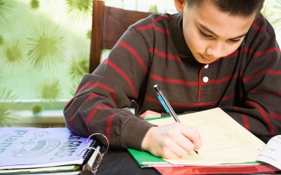 How to Handle Every Homework Challenge With Ease Using These 11 Tips