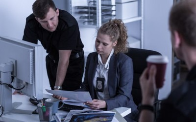 The Steps You Can Take to Start A Career in Criminology