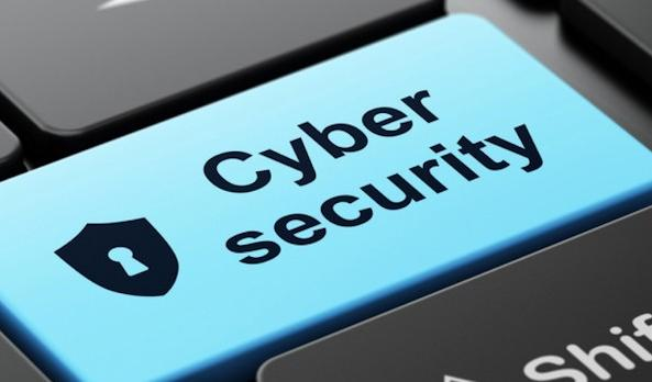 Cybersecurity influencers making waves in the cyber security industry