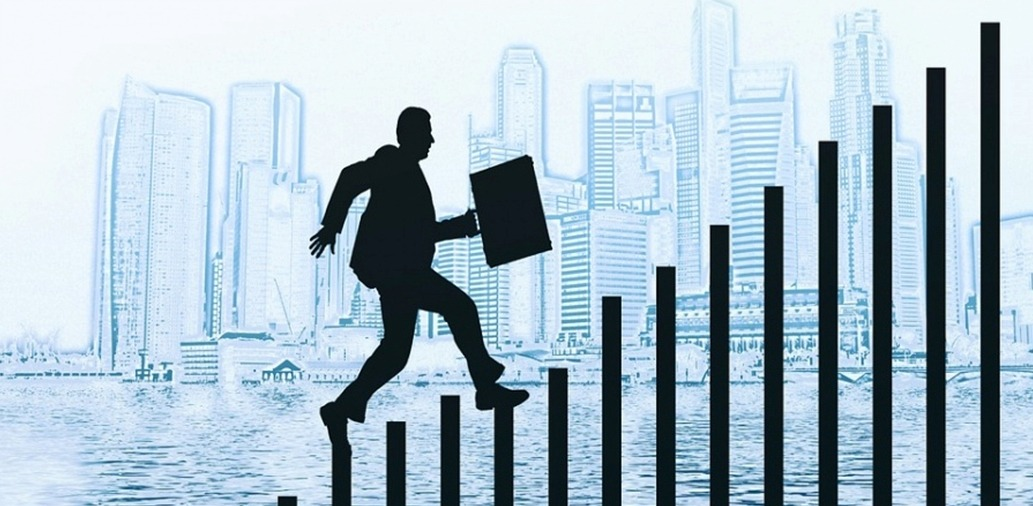 Tips For Advancing Your Career The Right Way