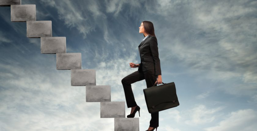 girl_career_rise_sky_stairs_77292_2048x1152-840x430