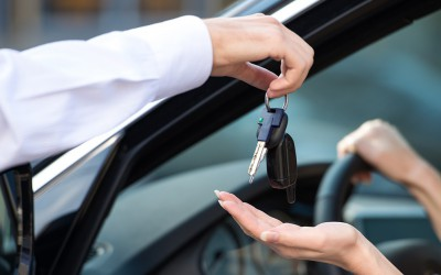Leasing a car in collage: What to do and what to avoid
