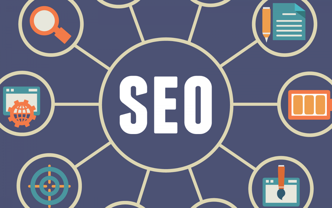 All you need to know about an SEO firm