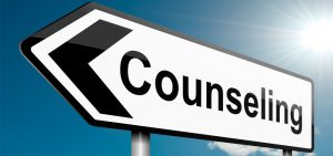 career counselling school for career path
