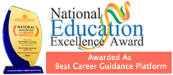 Best Career Guidance Platform