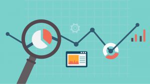3 Best Linear Regression Courses online