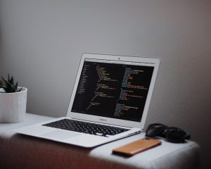 Python-Certification-Online-Courses-machine learning-data science-Artificial intilligence-tutorials-udemy-classes-web developer