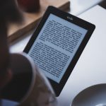 4 Best eBook Online Training Courses-marketing-content writer
