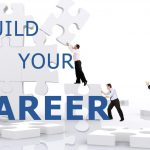 certified career counsellor as a career