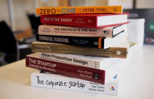 Best Entrepreneurship Online Courses