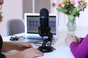 Best Podcasting Online Courses