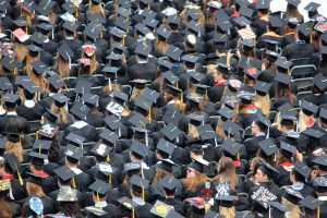 Bank for Student Education Loan