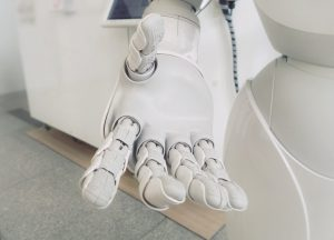 Best Artificial Intelligence Online Courses