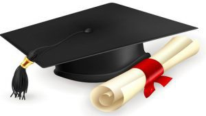 Advantage of Counseling Certification
