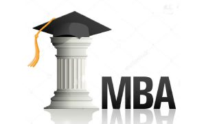 7 preparation tips for MBA entrance exams