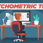 7 Reasons Why Psychometric Tests are Important for working professionals